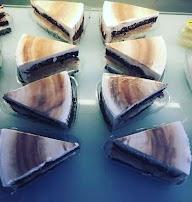 The Daily Baker Cakes & Icecream photo 2