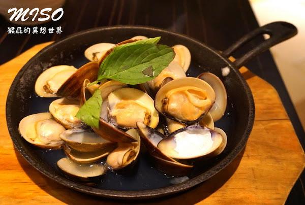 MISO東京風日本料理