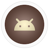 Hot Chocolate - Icon Pack