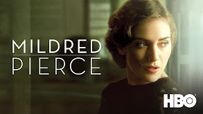 Mildred Pierce thumbnail