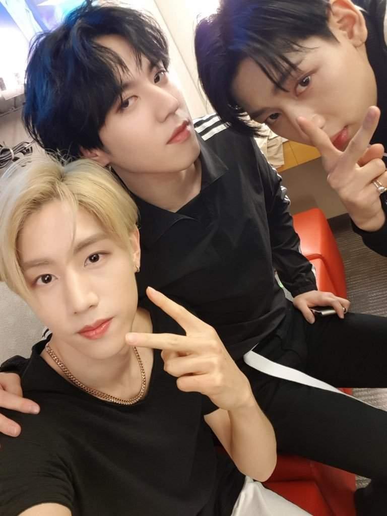 members-got7