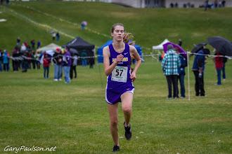 Photo: Varsity Girls 3A Eastern Washington Regional Cross Country Championship  Prints: http://photos.garypaulson.net/p280949539/e4919a230