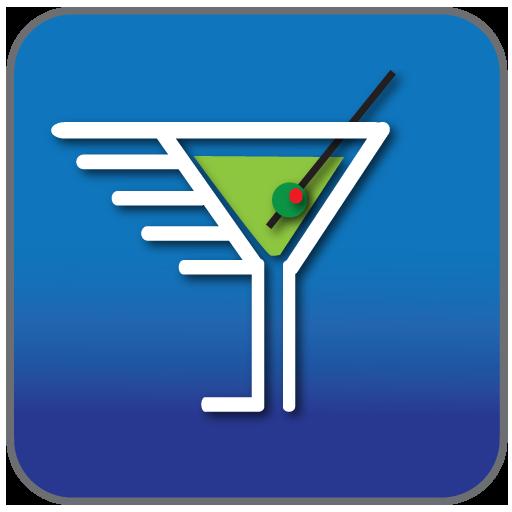 Fastender.mobi 遊戲 App LOGO-硬是要APP