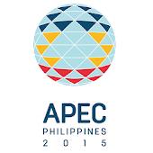APEC 2015 (BETA)