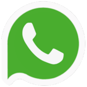 New Whatsapp Messenger Tips for PC
