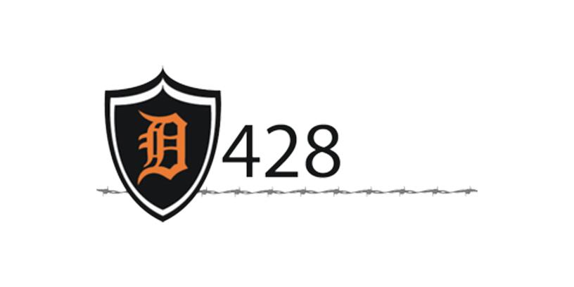 DeKalb CUSD#428