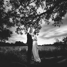 Свадебный фотограф Rodrigo Ramo (rodrigoramo). Фотография от 26.04.2017