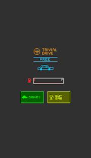 Trivial Card - náhled
