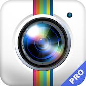 Timestamp Camera Pro Mod