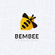BEMBEE TRANSPORT Android apk