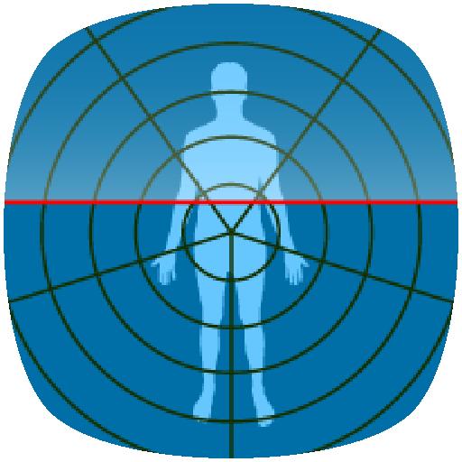 AnalyzeMe - Apps on Google Play