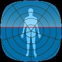 RealityMine Ltd - Logo