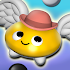 BadukPop - Learn and Play Go Online