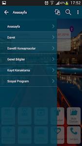 TND 2016 screenshot 2