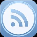 Java News Icon