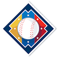 Baseball Ve.. file APK for Gaming PC/PS3/PS4 Smart TV