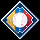 Baseball Venezuela icon