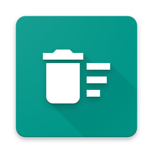 Redmi System manager (No Root) - Apps on Google Play