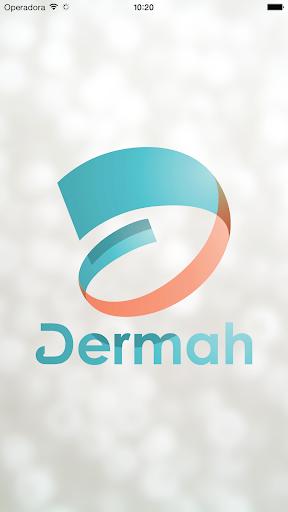 Dermah