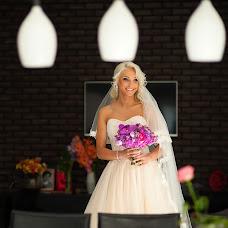 Wedding photographer Konstantin Veko (Veko). Photo of 08.01.2018
