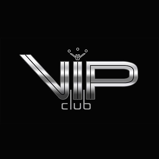 PLA VIP Betting Tips
