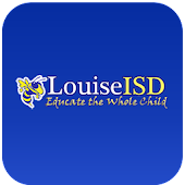 Louise Ind School District