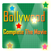 Bollywood Complete The Movie