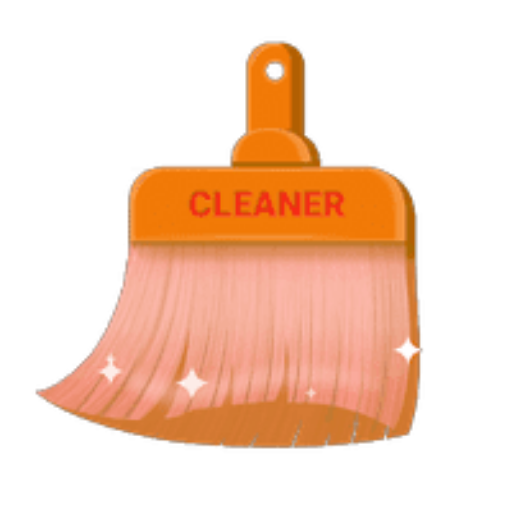 Cleaner Booster file APK for Gaming PC/PS3/PS4 Smart TV