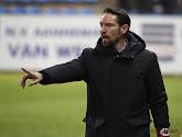 Ronnie Schwartz verlaat Waasland-Beveren voor het Noorse Sarpsborg