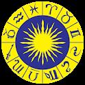 Zodíaco 2.0 icon