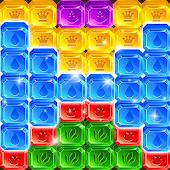 Tải Game khối kim cương nổ miễn phí câu đố