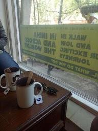 Kunzum Travel Cafe photo 19