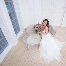 Wedding photographer Sergey Mamryankin (Sergmam). Photo of 21.03.2016