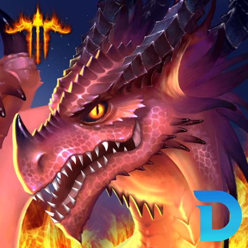 Defender III (game)