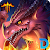 Defender III file APK Free for PC, smart TV Download