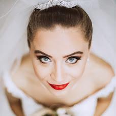 Wedding photographer Enes Özbay (Ozbayfoto). Photo of 26.09.2017