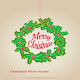 Christmas Photo Frame for PC-Windows 7,8,10 and Mac