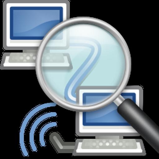 Easy Mobile avatar image