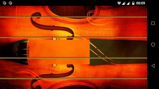 Real Play Violin 18.3.1 screenshots 4