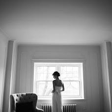 Wedding photographer Sophie Asselin (asselin). Photo of 24.01.2014