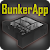 BunkerApp file APK for Gaming PC/PS3/PS4 Smart TV