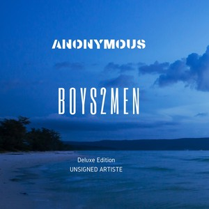 Boys 2 Men Upload Your Music Free