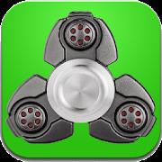 Hand Spinner - Fidget Spinner