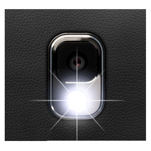 Flash alert (app)