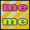 Make a Meme