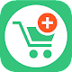FullCart Grocery Delivery APK