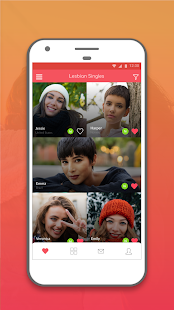 coban lesbian singles Best lesbian dating sites » 2018 reviews below are our experts' top online dating recommendations for lesbian singles based on the number of gay female users, success rate, and date quality of each site.