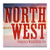 North West Festival 2015