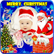 Download Christmas Photo Frames 2020 For PC Windows and Mac