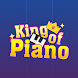 King of Piano